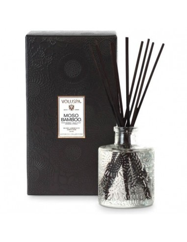 Japonica Moso Bamboo Diffusor