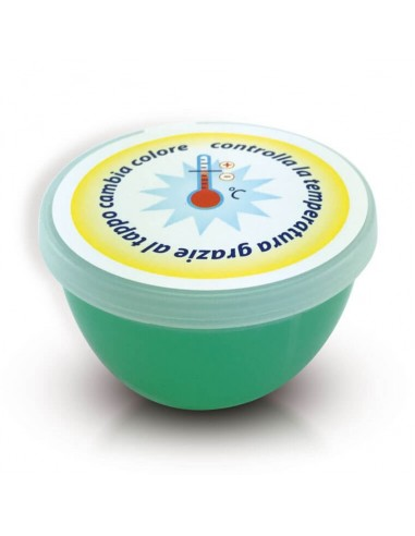 Deodorante per frigo alle alghe marine