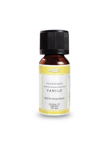 Pajoma Huille Parfumée Vanille