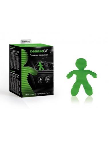 CESARE GT off road vert