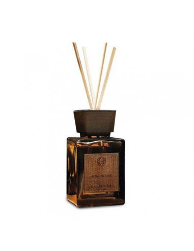 Locherber - Hejaz Incense diffuser
