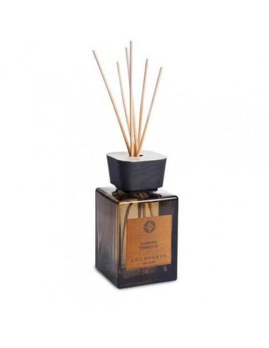 Locherber - Habanna Tobacco Diffusore