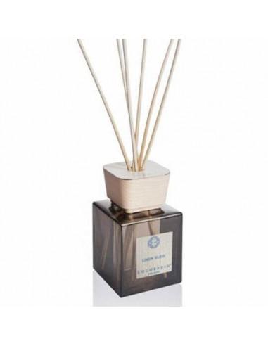 Locherber - Linen Buds diffusore