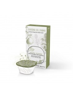 Scented Capsule Natural Balance