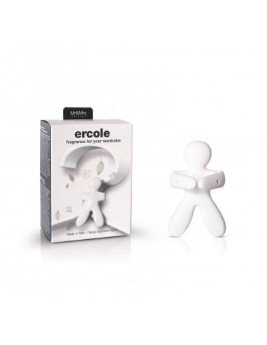 MR&MRS Ercole white