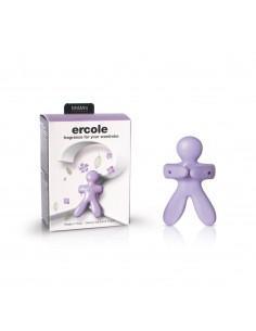 MR&MRS Ercole Purple pastel