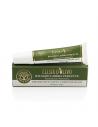 Lippenbalsam Olive Complex