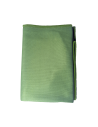 Glassdry grün