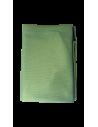 Glassdry verde