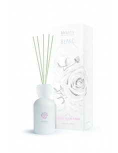 MR&MRS Diffusor Blanc Florence Talcum Powder