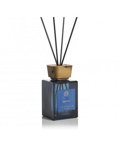 Locherber Diffusor 500 ml Venetiae