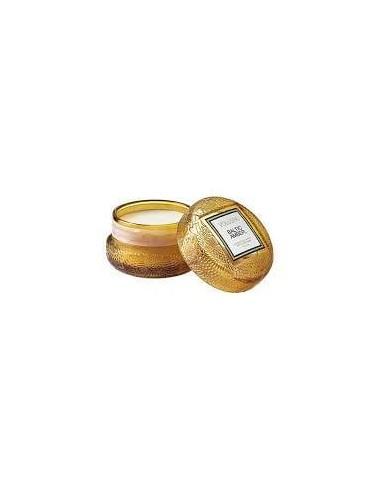 Voluspa Baltic amber Macaron Candle