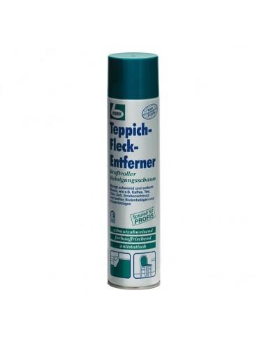Teppich-Fleck-Entferner