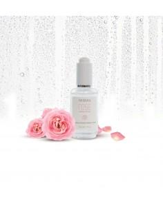 Aria Feuchtigkeit spendenden Hautpflegeprodukt Rosenextrakt