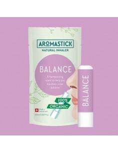 AromaStick 100% Bio Balance