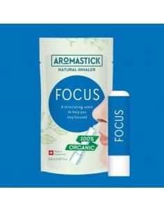 AromaStick 100% Bio Focus