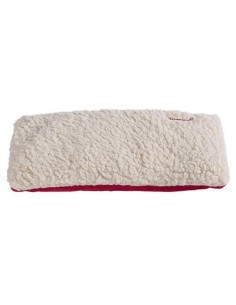 WARMIES MEDICAL Hot Pak Sherpa beige/rot