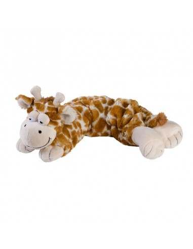 WARMIES MULTI Hot Pak Giraffe