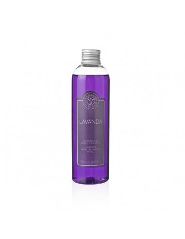 Erbario Toscano Nachfüller 500 ml Lavendel