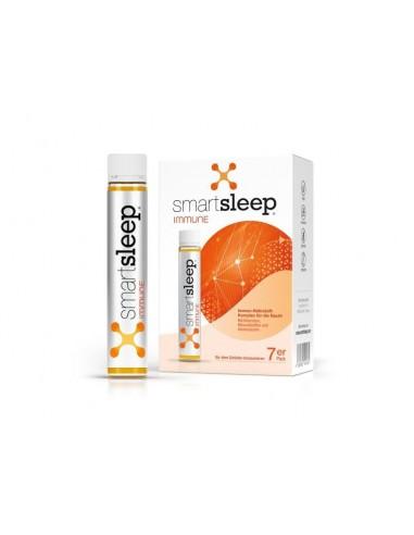 Smartsleep Immune Essential-Line 7er Pack