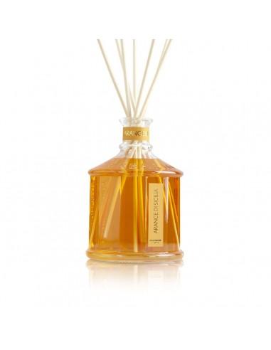 L'Erbario Toscana Diffuser 250 ml Sicily Citrus