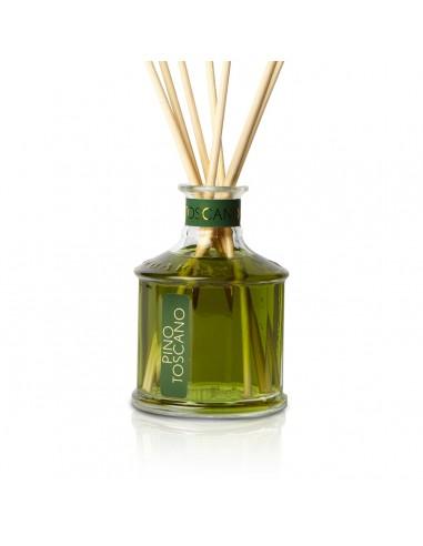 Erbario Toscano Diffuser Tuscan Pine