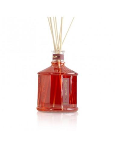 Erbario Toscano Diffuser Spicy Vanilla