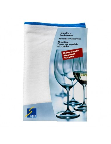 Glass Dry White