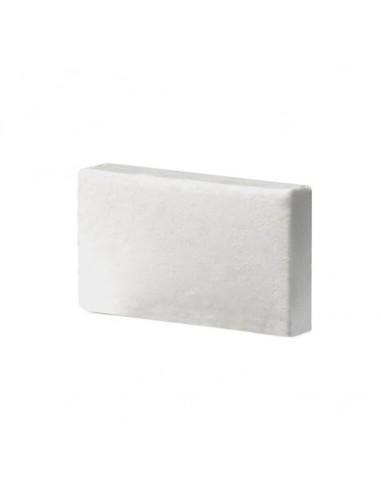 Bloc WC nettoyant sans panier