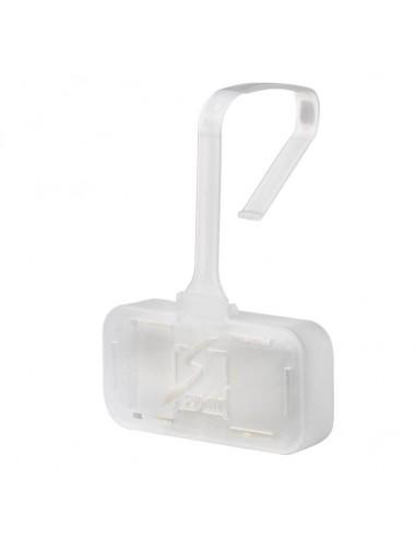 Set Bloc WC nettoyant SUPAIR DIAMANT