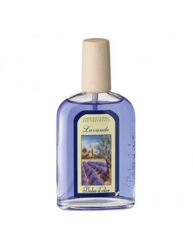 BOLES D'OLOR Lavendel Spray