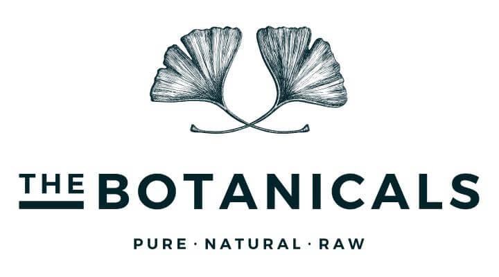 The Botanicals